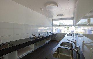Ausstattung - Seehorn Sanitäre Anlage